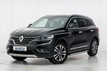 Renault Koleos Intens 2.0 dCi 4WD Aut LP:49.412.-/mtl.228.-* bei Autohaus Hösch GmbH in
