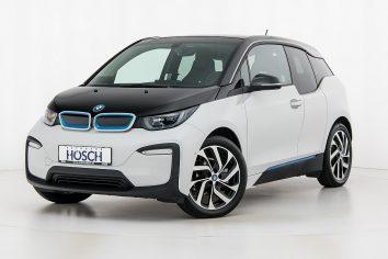 BMW i3 eDrive 94Ah Aut. LP: 49.900.-/ mtl. 219.-* bei Autohaus Hösch GmbH in