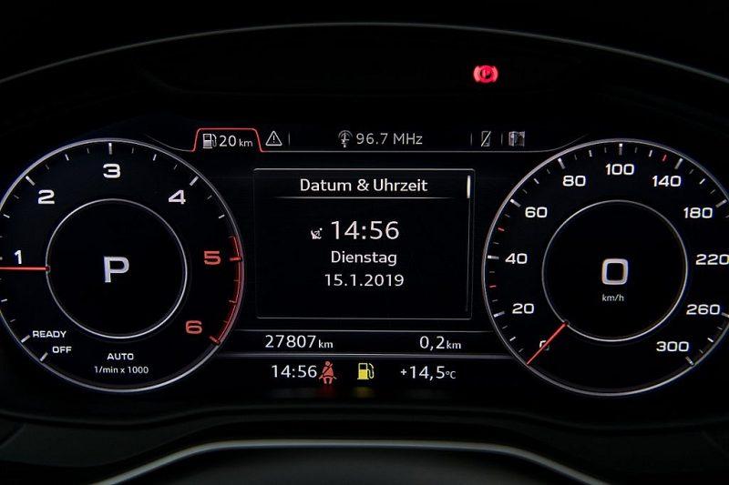 1406413161905_slide bei Autohaus Hösch GmbH in