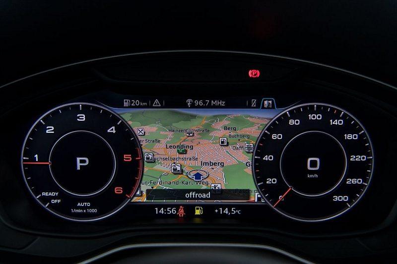 1406413161915_slide bei Autohaus Hösch GmbH in