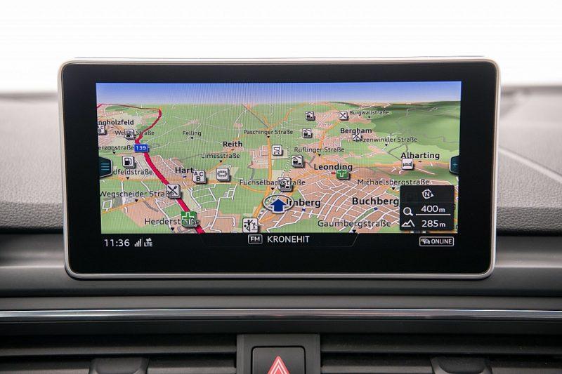 1406419277635_slide bei Autohaus Hösch GmbH in