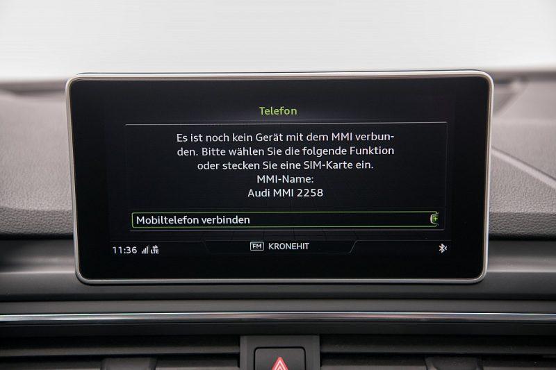 1406419277639_slide bei Autohaus Hösch GmbH in