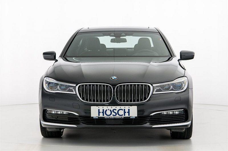 837006_1406413152429_slide bei Autohaus Hösch GmbH in