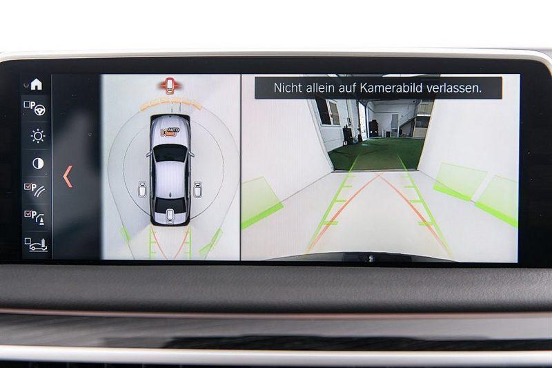 837006_1406413152457_slide bei Autohaus Hösch GmbH in