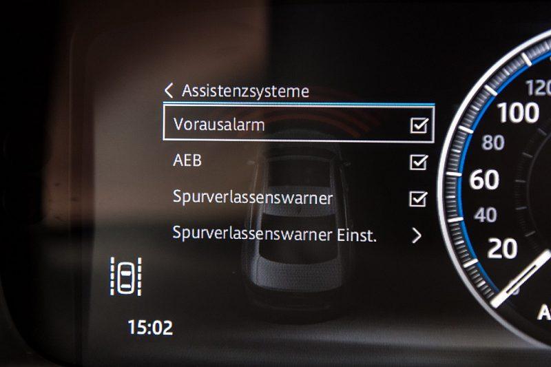 842450_1406402456421_slide bei Autohaus Hösch GmbH in