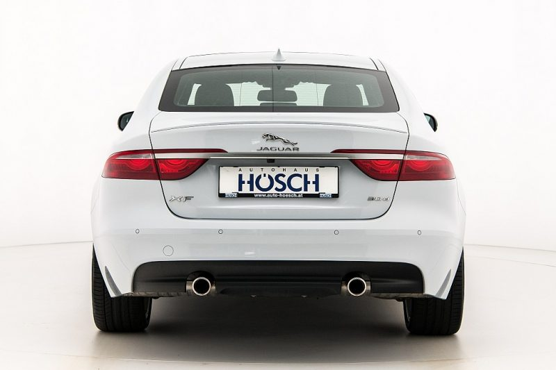 842450_1406402456455_slide bei Autohaus Hösch GmbH in