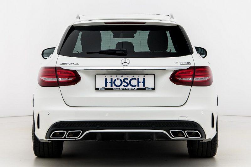 934964_1406417122929_slide bei Autohaus Hösch GmbH in