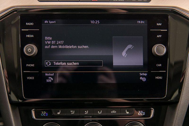 951101_1406417398785_slide bei Autohaus Hösch GmbH in