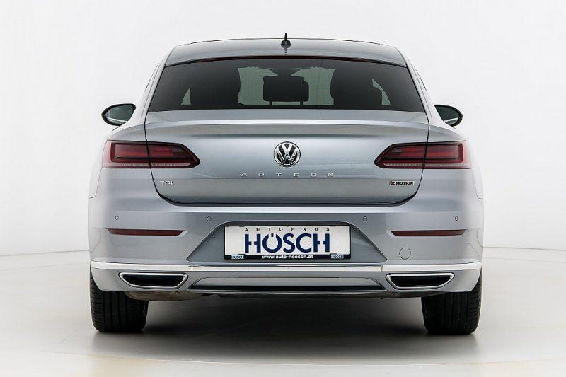 951101_1406417484479_slide bei Autohaus Hösch GmbH in
