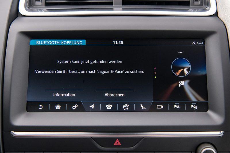 956516_1406417866873_slide bei Autohaus Hösch GmbH in