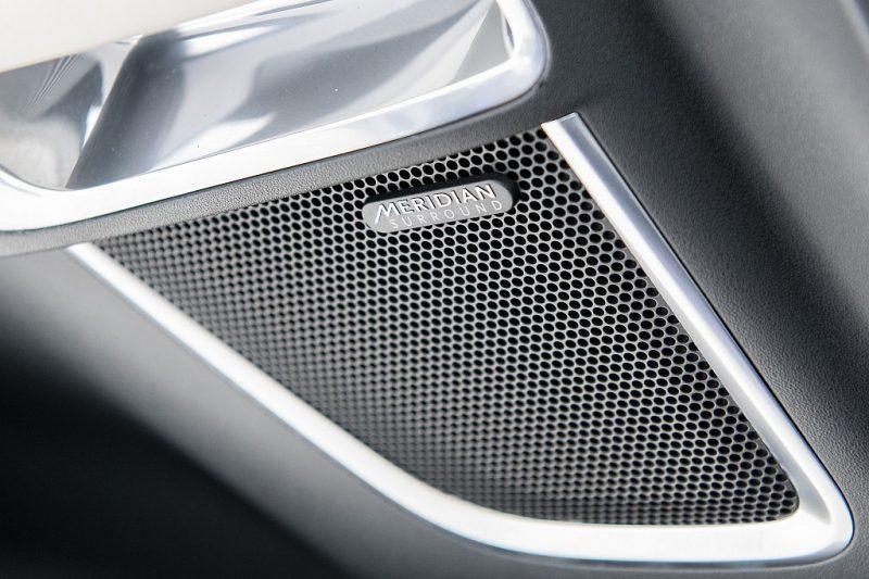 956516_1406417866915_slide bei Autohaus Hösch GmbH in