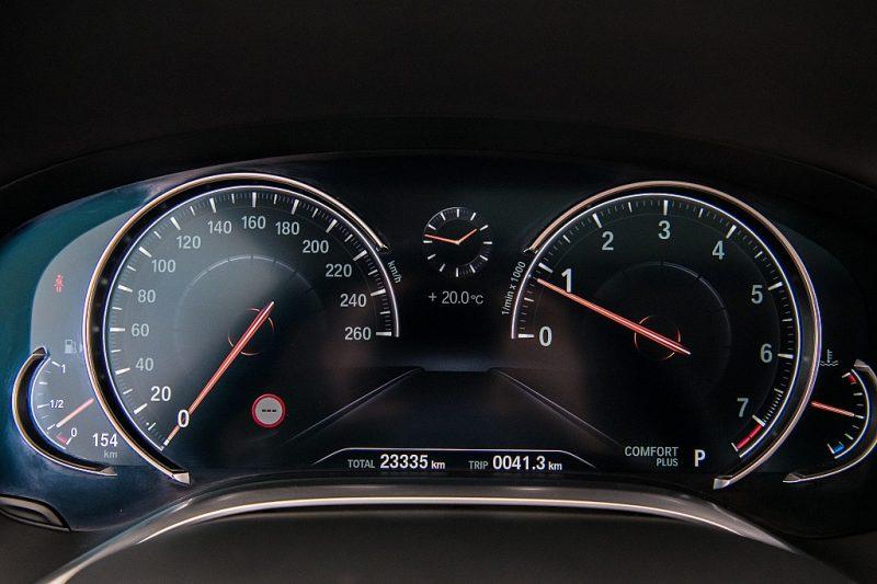 968894_1406418805139_slide bei Autohaus Hösch GmbH in