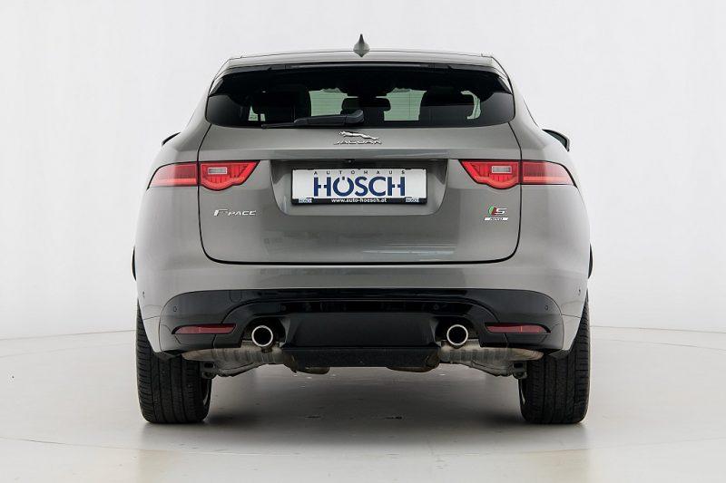 972867_1406419116669_slide bei Autohaus Hösch GmbH in
