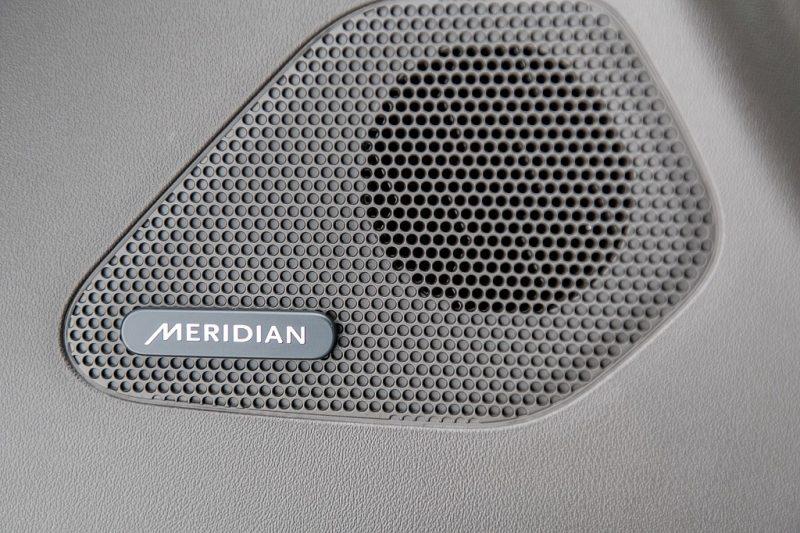 973676_1406419262823_slide bei Autohaus Hösch GmbH in