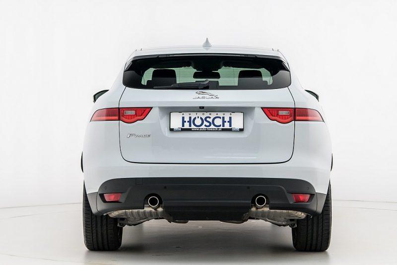 973676_1406419262845_slide bei Autohaus Hösch GmbH in