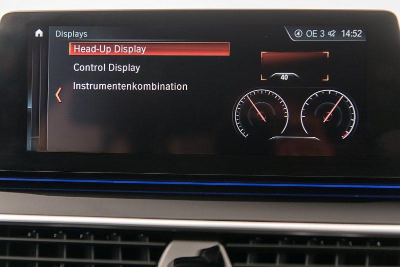 977465_1406419618081_slide bei Autohaus Hösch GmbH in