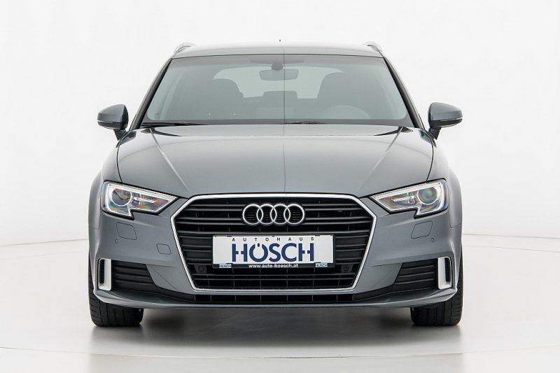 1032377_1406424669809_slide bei Autohaus Hösch GmbH in