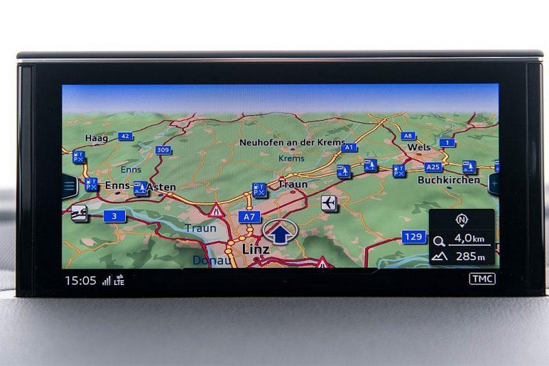 1054983_1406413161639_slide bei Autohaus Hösch GmbH in