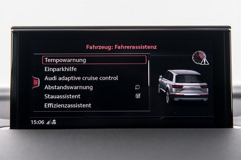 1054983_1406413161643_slide bei Autohaus Hösch GmbH in