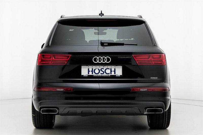 1054983_1406413161719_slide bei Autohaus Hösch GmbH in