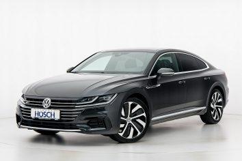 VW Arteon 1.5 TSI R-Line DSG LP: 55.473,-/mtl.216.-* bei Autohaus Hösch GmbH in