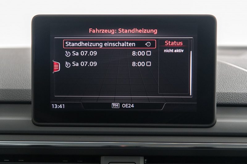 1076593_1406428636773_slide bei Autohaus Hösch GmbH in