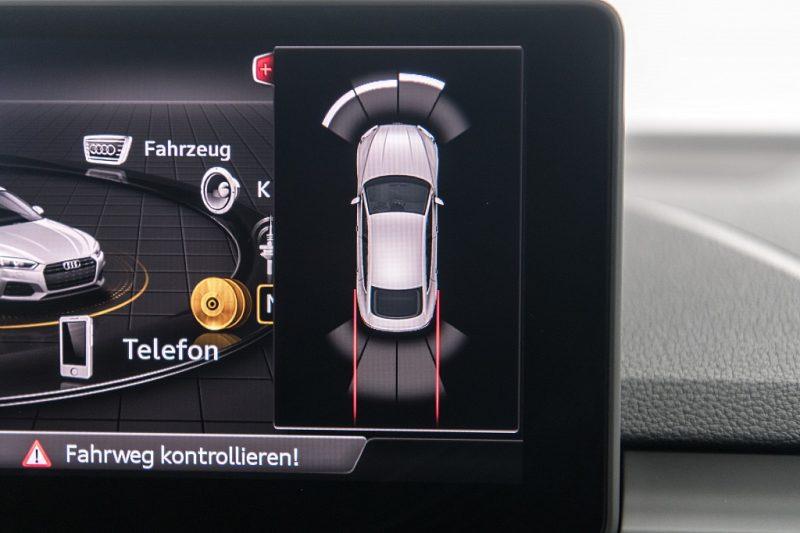 1076593_1406428636775_slide bei Autohaus Hösch GmbH in