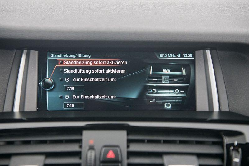 1077658_1406428719331_slide bei Autohaus Hösch GmbH in