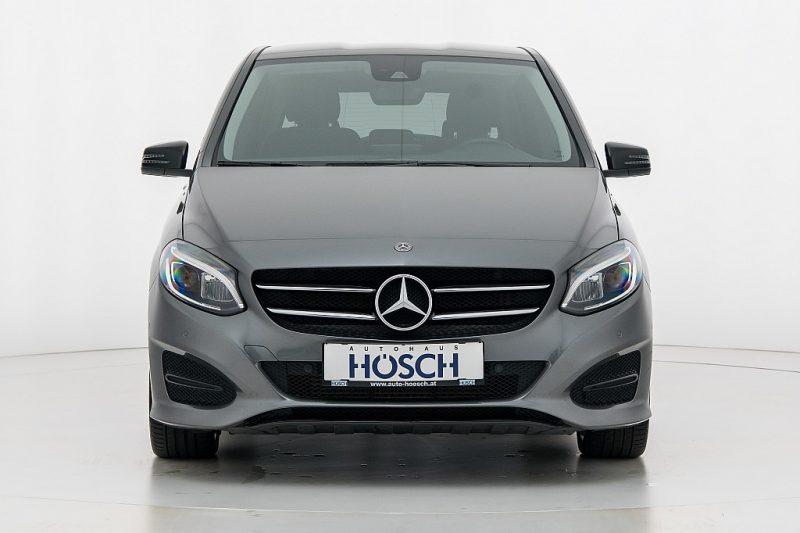 1077698_1406428720287_slide bei Autohaus Hösch GmbH in