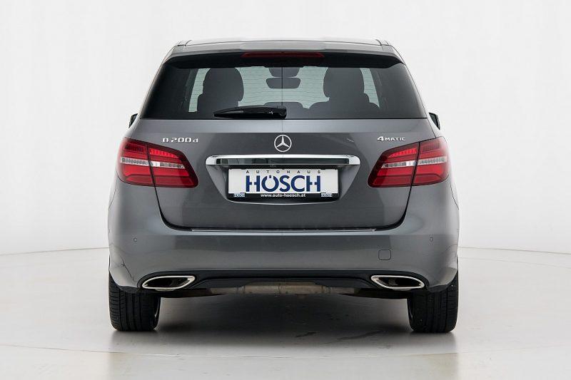 1077698_1406428720347_slide bei Autohaus Hösch GmbH in