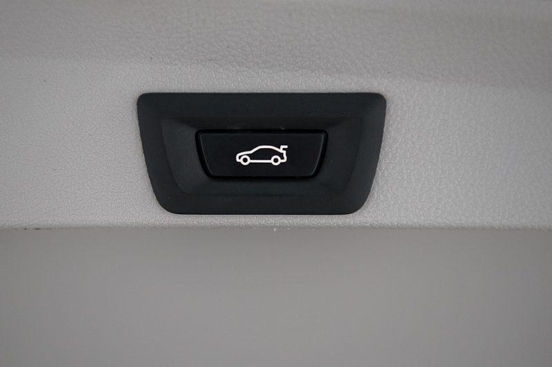 1077733_1406428724331_slide bei Autohaus Hösch GmbH in