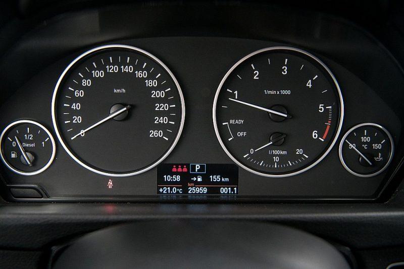 1077733_1406428724333_slide bei Autohaus Hösch GmbH in