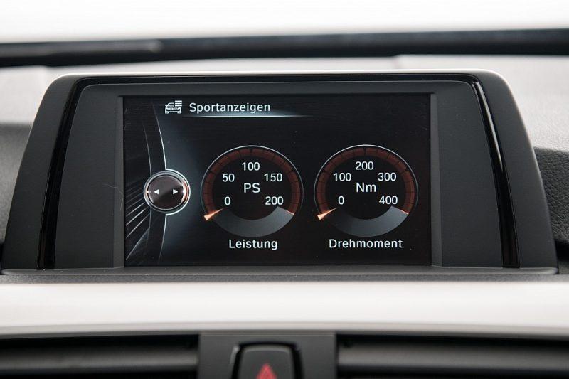 1077733_1406428724339_slide bei Autohaus Hösch GmbH in