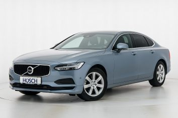 Volvo S90 D3 Momentum Aut. LP: 59.096,-€ bei Autohaus Hösch GmbH in