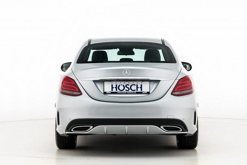 983156_1406419994903_slide bei Autohaus Hösch GmbH in