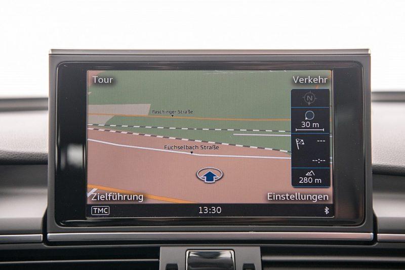 1016747_1406421594179_slide bei Autohaus Hösch GmbH in