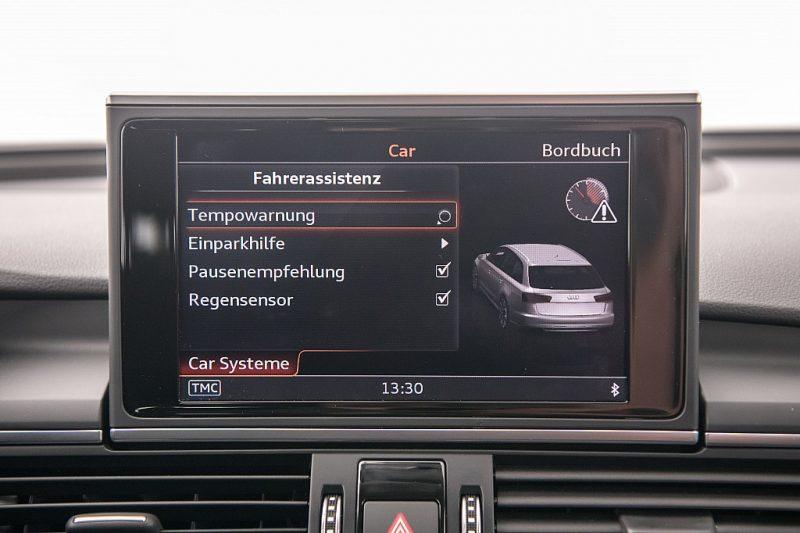 1016747_1406421594185_slide bei Autohaus Hösch GmbH in