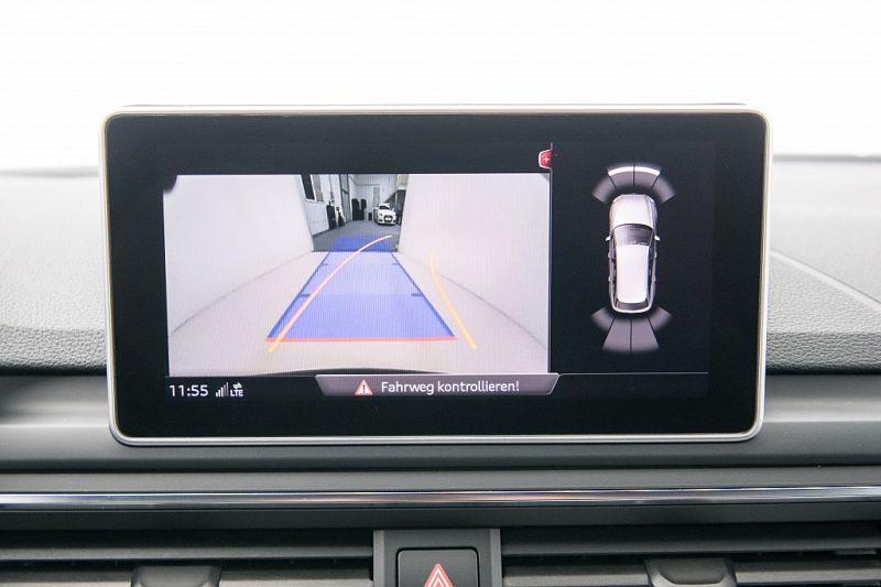 1043401_1406425658365_slide bei Autohaus Hösch GmbH in