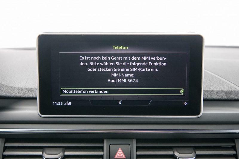 1043401_1406425658367_slide bei Autohaus Hösch GmbH in