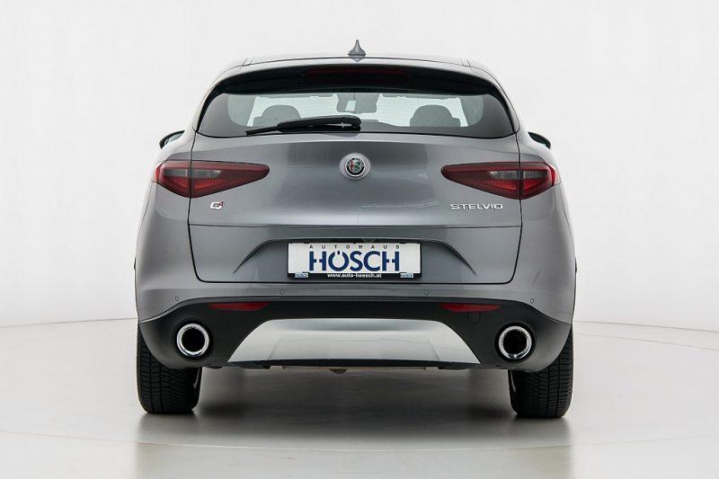 1059270_1406426917381_slide bei Autohaus Hösch GmbH in