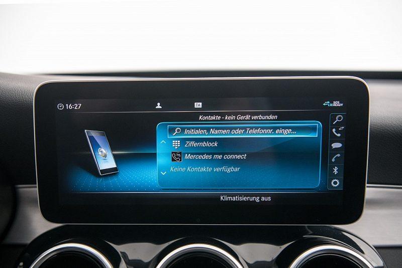 1063470_1406427388645_slide bei Autohaus Hösch GmbH in