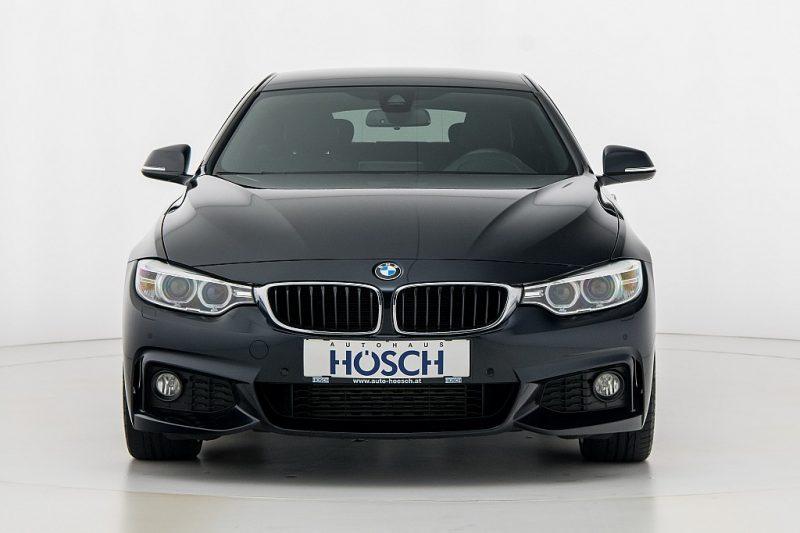 1095598_1406430309943_slide bei Autohaus Hösch GmbH in