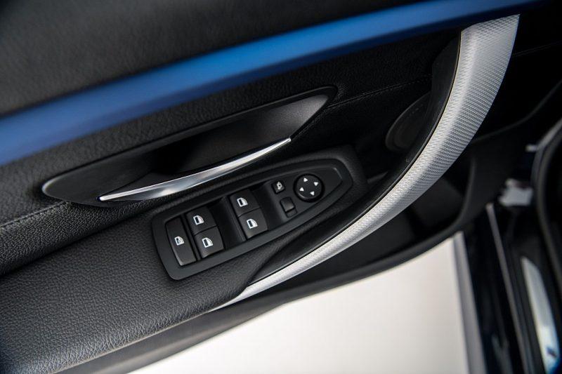 1095598_1406430309995_slide bei Autohaus Hösch GmbH in