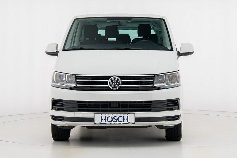1098080_1406430673081_slide bei Autohaus Hösch GmbH in