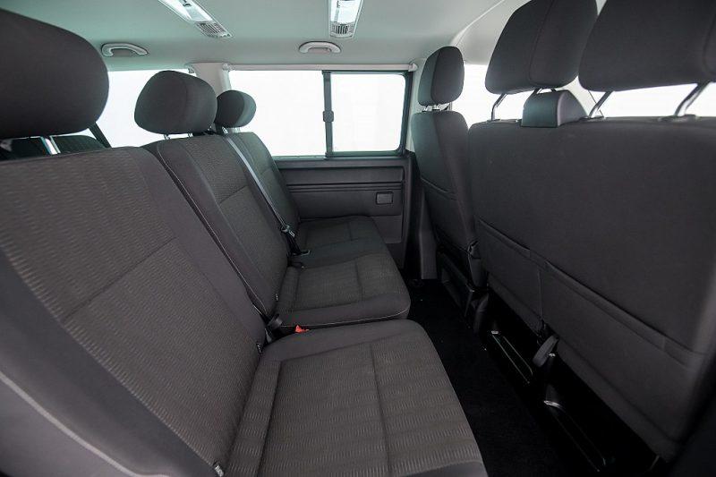 1098080_1406430673091_slide bei Autohaus Hösch GmbH in