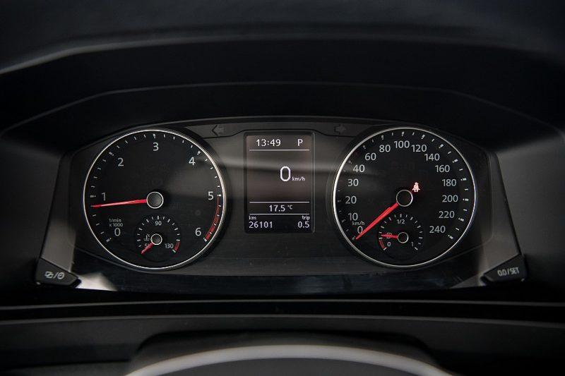 1098080_1406430673099_slide bei Autohaus Hösch GmbH in