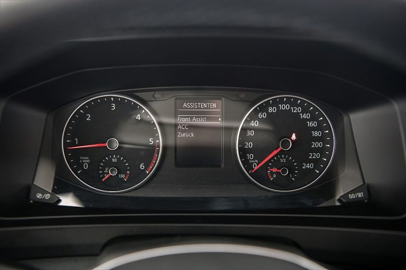1098080_1406430673101_slide bei Autohaus Hösch GmbH in