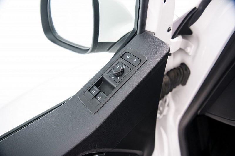 1098080_1406430673133_slide bei Autohaus Hösch GmbH in