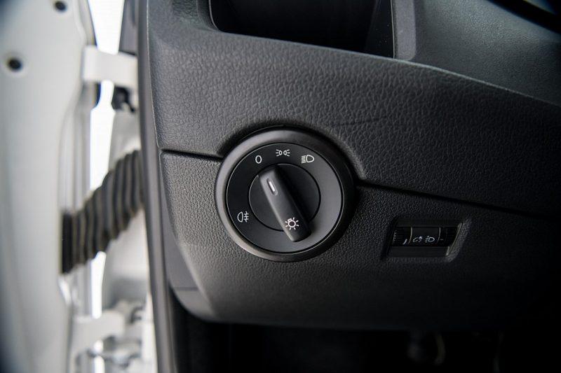 1098080_1406430673137_slide bei Autohaus Hösch GmbH in