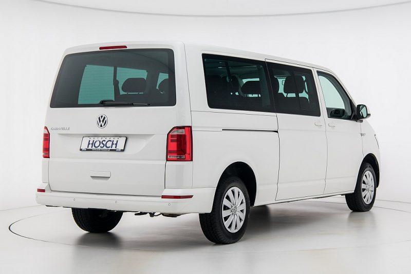 1098080_1406430673163_slide bei Autohaus Hösch GmbH in